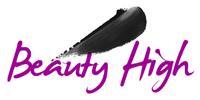 Beauty High Logo